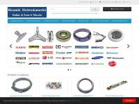 ricambi-elettrodomestici.com