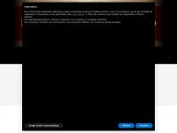Il Bevitore Raffinato   Portale di informazione su distillati e vini liquorosi