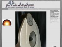Arte Acustica