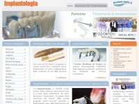 implantologia-denti.com