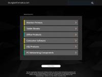 giunglainformatica.com