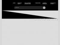 wikitesti.com