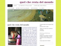 quelcherestadelmondo.wordpress.com
