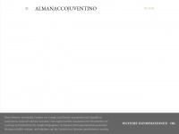 almanaccojuventino.blogspot.com