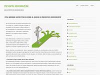 preventiviassicurazione.eu
