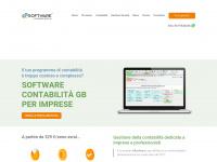 softwarecontabile.com
