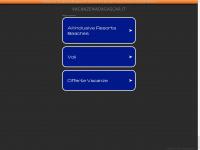VacanzeMadagascar.it - Il punto di accesso ideale per il tuo business online.