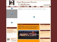 Hotelcalinferno.it - Hotel Calinferno
