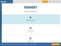 Youhost.eu - YouHost