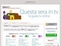 questaseraintv.com