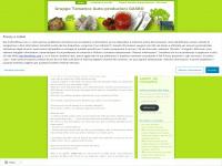 Gruppo Tematico Auto-produzioni GASBO | saper fare, far sapere
