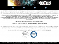 cofer-srl.it