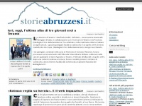 storieabruzzesi.it