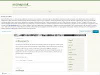 animapunk2.wordpress.com