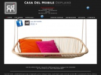 casadelmobile.it