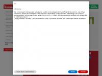 Italmark - La Spesa secondo me -