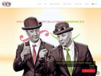 lucchettino.com