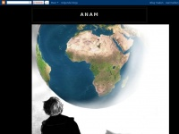 eleboa.blogspot.com
