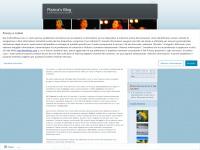 Pizzica's Blog | Il ballo della pizzica salentina