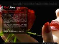 Red Rose - Night Club e Disco Lap