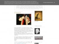liciahtheteacha.blogspot.com