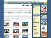 Hotel Abruzzo Mare - Guida ai migliori Alberghi | Abruzzo