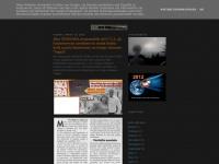 ufo-hunter.blogspot.com