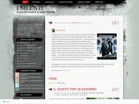 I Silenti | La comunitá virtuale di un gruppo di balordi