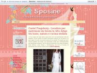 sposine.com