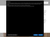 borgocolognola.it