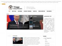 triageduepuntozero.com