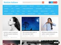 Eosfiera.it - EOS - Il sentiero del Green Business