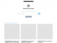 AziendaBanca, rivista, mensile, tecnologia, banca, innovazione tecnologica. - AziendaBanca.it