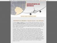 Aereoporto di Brindisi