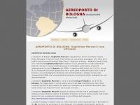 Aereoporto di Bologna