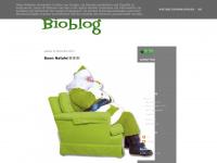 Bioblog