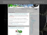 rumenta-sdn.blogspot.com