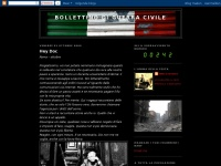 bgci.blogspot.com