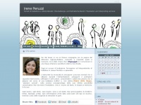 Irene Peruzzi | Servizi di traduzione e interpretariato / Übersetzungs- und Dolmetscherdienst / Translation and interpreting services