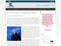 MauriForex | Forex Market training centerMauriForex