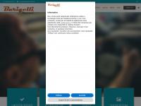 Barigelli Motori Roseto degli Abruzzi (TE) Vendita Auto Nuove ed Usate