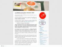 insights | il blog ufficiale di Comunicazione e Pubblicità per le Organizzazioni