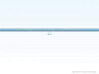 PokerCoupon.it - Il punto di accesso ideale per il tuo business online.