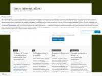 ilmuschiosuglialberi | geography, technology, people and maps