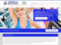 asdathlon.com