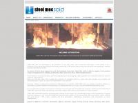 steelmecsald.com