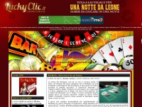 casino-facile.net