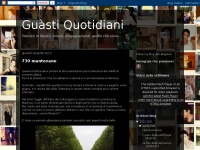 Guàsti Quotidiani