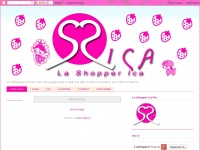 La Shopper Ica