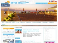 hotelclassic.it